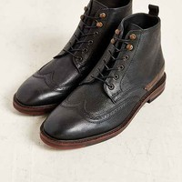 H By Hudson Harland Boot-