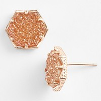 Women's Kendra Scott 'Macy' Stud Earrings