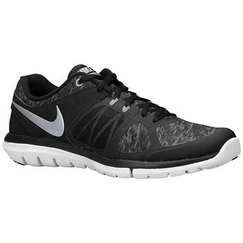 Nike Flex Run 2014 Flash - Men's