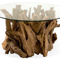 Katy Cocktail Table, Coffee Table