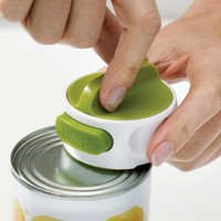 Joseph Joseph Can-Do Reinvents The Can Opener