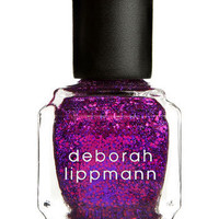 Deborah Lippmann Glitter Nail Color (Nordstrom Exclusive) | Nordstrom