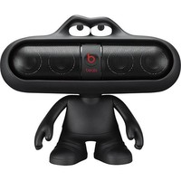 Beats by Dr. Dre - Character Support Stand for Pill Speakers - Black