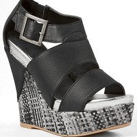 Daytrip Connect Sandal - Women's Shoes | Buckle
