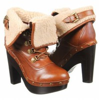 Women's dv by dolce vita  Jagger Natural Shoes.com