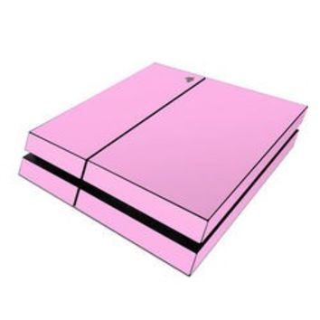 Sony PS4 Console Skins | DecalGirl
