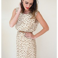 More Llama, Less Drama Dress - Dresses - Apparel | Sugar and Sequins