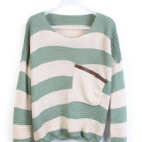 Sweaters_TOPS_udobuy - Fashion Dress with Free Shipping