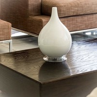 Ultrasonic Aroma Humidifier and Diffuser @ Sharper Image
