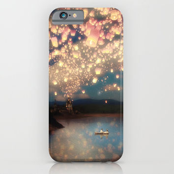 iPhone 6 Cases | Page 7 of 84