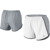 Nike Set The Pace Running Shorts   DICK'S Sporting Goods