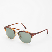 SUPER 49er Sunglasses
