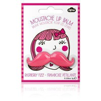 Pink Mustache Lip Balm - Whimsical & Unique Gift Ideas for the Coolest Gift Givers