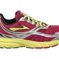 Sites-BrooksRunning-Site