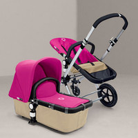 Bugaboo Cameleon Stroller, Sand - Bergdorf Goodman