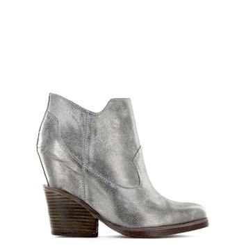 Lula Ankle Boots