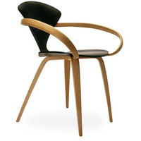 cherner arm chair - hivemodern.com