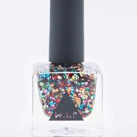 Sequin Nail Polish - Urban Outfitters