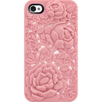 Unique Design Pink Rose Embossing C.. on Luulla