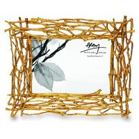 Twig Photo Frame - Home & Gifts - Gifts & Jewelry - Tarzana, California