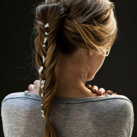 inspirational-summer-hair