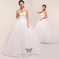 Wedding gown, bridal gown, Ivory gowns, brides, white wedding, wedding gown, dress, bridal gowns, bridesmaid gown, wedding dress, wedding