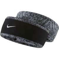 Nike Women's Reversible Cold Weather Running Headband | DICK'S Sporting Goods
