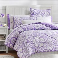 Queen Sheets, Queen Sized Sheets & Affordable Bedding   PBteen