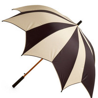 Piano Man Umbrella | Mod Retro Vintage Umbrellas | ModCloth.com