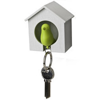 Sparrow Key Holder Contemporary, modern, classic and original furniture, lighting, home accessories and gifts from Europe&#x27;s leading manufacturers. website
