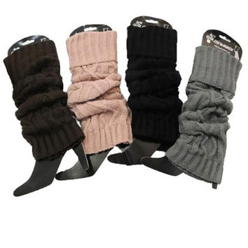 Polaina Leg Warmer (more colors)