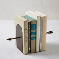 Heritage Bookends