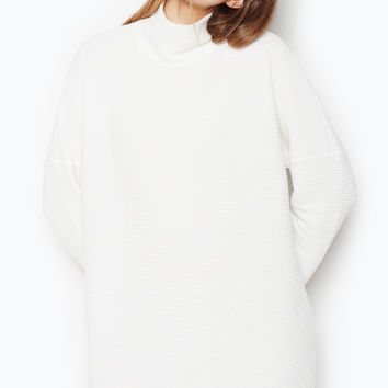 Monki | View all new | Candice dress