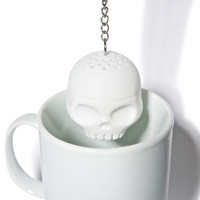 Keena Tea Bones Tea Infuser Multi One