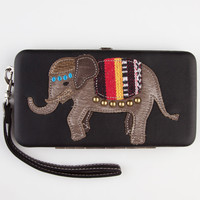 Elephant Wallet 234905100 | Wallets