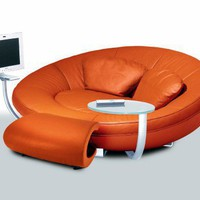 Luxury Sofas - Opulentitems.com