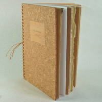 Eco Journal Kit