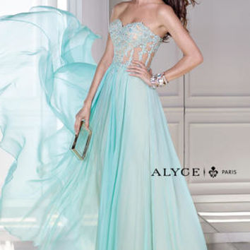 B'Dazzle by Alyce Paris 35677 B'Dazzle by Alyce Prom Dresses, Evening Dresses and Homecoming Dresses   McHenry   Crystal Lake IL
