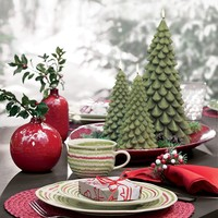 Shop Crate and Barrel to find everything you need to outfit your home. Browse furniture, home decor, cookware, dinnerware, wedding registry and more.