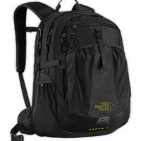 The North Face Equipment Backpacks RECON CHARGED