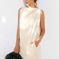 Cameo All For One Dress-