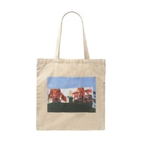 REMARCABLE TOTE