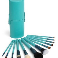 Sigma 12 Brush kit - Make me Cool - Aqua