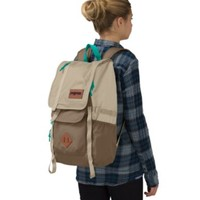 Hatchet Backpack | Laptop Backpacks | JanSport Online