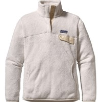 Patagonia Women's Re-Tool Snap-T Fleece Pullover   DICK'S Sporting Goods