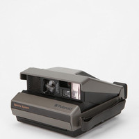 Impossible Project First Edition Spectra Polaroid Camera