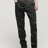 Rag & Bone - James Pant, Camo