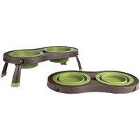 Collapsible Pet Feeders | The Container Store