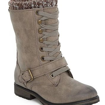 Roxy Raleigh Boot