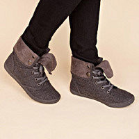 Hazmitten | Blowfish Shoes